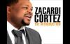 Zacardi Cortez-Hymn Medley.flv