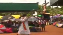 #REV FR Emmanuel Obimma Ebube Muonso # Prophecies Unto Your Destiny 2 # 1.flv