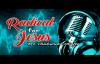 Bro. Chukwuka Okafor - Radical For Jesus - Latest 2016 Nigerian Gospel Movie.mp4