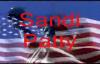 Sandi Patty - The Star Spangled Banner.flv