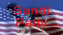 Sandi Patty - The Star Spangled Banner.flv