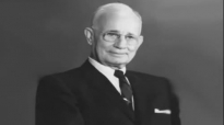 Napoleon Hill- 12 Things That Make Men Rich!.mp4