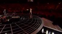 Ivan Parker - When I Get Carried Away (Live).flv