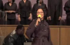 Nakitta Clegg Foxx sings Oh How Precious with Fountain of Praise Choir.flv