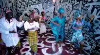 Yinka Ayefele - Goodness Of God Track1.mp4