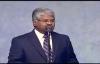 Pastor Rev Sam p Chelladurai Intro to Nallavar Neer CD .flv