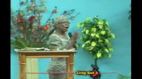Women With A Mission by Rev Gbile Akanni  4