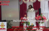 Preaching Pastor Rachel Aronokhale - Anointing of God Ministries_  Do the Works Part 4 August 2020.mp4