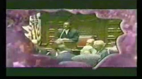 Bishop Eddie L Long  End Of A Drought Pt 2