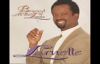 Larnelle Harris - I'll Help You Cry.flv