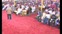 Dr. Lawrence Tetteh (THE GATES ARE OPENED).mp4