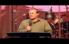 Understanding our times in the context of the end-times, by Mike Bickle.flv