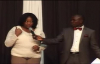 I had a Glorious Wedding!.flv