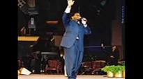 Pastor William Murphy We Aint In Church