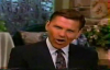 Kenneth Copeland - 2 of 2 - The 6 Hindrances To Faith (May 89)