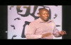 #StepOut - Faith In Action Pastor Muriithi Wanjau.mp4