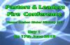 Servanthood part1 (Rev.(apostle) Chris Eruemulor.mp4