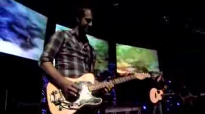 Paul Baloche  Today Is The Day  Live