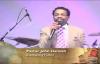 Pastor John HannahEverlasting Father