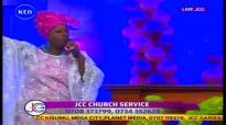 Jubilee Christian Center's 16th Anniversary_ Main surmon with Bishop Alan Kiuna.mp4