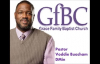 The Wide and the Narrow Gate (Voddie Baucham).mp4