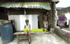 MY MONEY (Mark Angel Comedy) (Episode 204).mp4