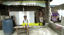 MY MONEY (Mark Angel Comedy) (Episode 204).mp4