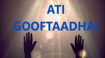 ATI GOOFTAADHA(remix) _ AYU (Raja Studio).mp4