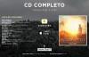 Evan Craft - Principio Y Fin (CD COMPLETO) - Música Cristiana.compressed.mp4