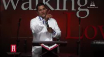 Pastor Jerome Fernando - 05 Intentions of God - 18th May 2014