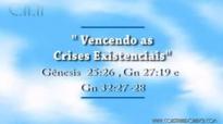 Pr Marco Feliciano  Vencendo as crises existnciais  Completo