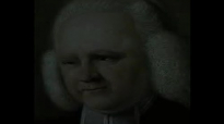 George Whitefield Sermon  Intercession Every Ones Duty