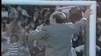 Claudio Freidzon-cruzada evangelistica 1993 4_10.mp4
