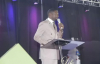 Prophet Makandiwa Gates Of Hell Full Sermon ( MUST WATCH ).mp4