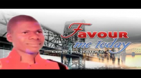 Evang Sylvester O. - Favour Me Today - Latest 2016 Nigerian Gospel Music.mp4