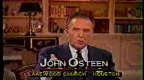 John Osteens Knowing God JehovahTsidkeenu, Shalom, Shammah, Nissi 1990.mpg