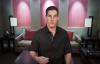 Switch Q&A_ Sex and Relationships with Craig Groeschel - Part 3.flv