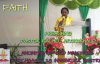 Preaching Pastor Rachel Aronokhale - Anointing of God Ministries_ Living in Faith Part 3 July 2020.mp4