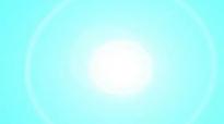 Tony Robbins' Secret to Energy for Life.mp4