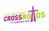 Northern Bishops Crossroads Mission Diocese of Blackburn.mp4
