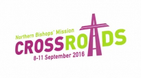 Northern Bishops Crossroads Mission Diocese of Blackburn.mp4