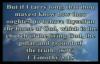 Pastor Bernice Hutton - Wood - Spiritual Criminals Part 2 of 6.flv