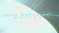 Jesse Duplantis I I Am What I Think I Am 2 Jesse Duplantis Sermons 2014