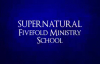Renny Mclean EnglishEspaol  Supernatural Functions of the Heart HD