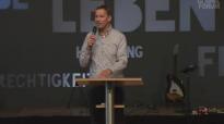 Peter Wenz - Wer schwätzt eigentlich so alles in dein Leben rein - 22-09-2013.flv