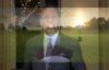 Emmanuel Ziga - Word of the Week - Partnership_ Greed Elimination II.mp4