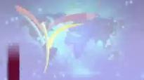 Pasteur Ghislain BIABATANTOU  Titre 4 vrits. vivre la puissance de la sainte cne Pt1
