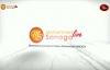 L'habit de l'épouse(suite) - Les temps de la fin - Mohammed Sanogo Live (39).mp4