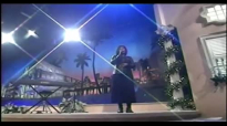 CeCe Winans-He's Concerned-(LIVE) in Miami Pt.4.mp4
