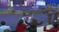 16-JUL-2014 Midweek Service By Bishop David Oyedepo